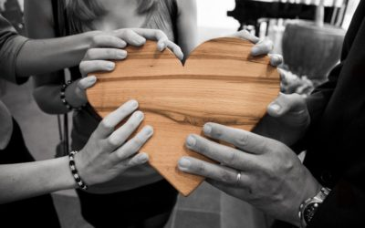 Brené Brown On Empathy