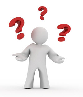 Owning Uncertainty: How To Say 'I Don't Know'